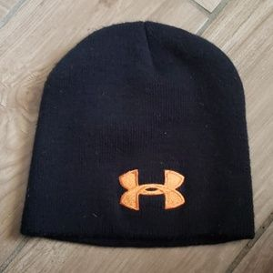 Under Armour Sock Hat